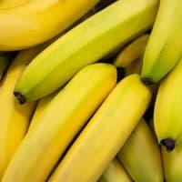 bananes (15 kg)