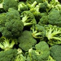 brocoli (20 kg)